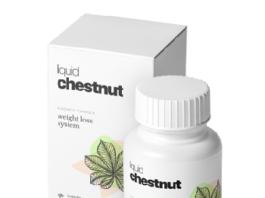 Keto ChestNut - recenzii curente ale utilizatorilor din 2020 - ingrediente, cum să o ia, cum functioneazã, opinii, forum, preț, de unde să cumperi, comanda - România