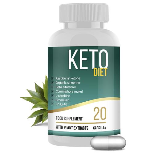 Keto Diet - текущи отзиви на потребителите 2020 - съставки, как да го приемате, как работи, становища, форум, цена, къде да купя, производител - България