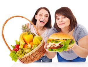 Keto Diet opiniones, foro, comentarios