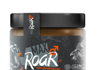 MaxRoar - recenzii curente ale utilizatorilor din 2019 - ingrediente, cum să aplici, cum functioneazã, opinii, forum, preț, de unde să cumperi, comanda - România