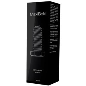Maxibold - recenzii curente ale utilizatorilor din 2020 - ingrediente, cum să aplici, cum functioneazã, opinii, forum, preț, de unde să cumperi, comanda - România