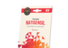 Natisensil - nåværende brukeranmeldelser 2019 - ingredienser, hvordan du bruker den, hvordan fungerer det, meninger, forum, pris, hvor du kan kjøpe, produsenten - Norge