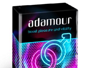 Adamour - dabartinės vartotojų apžvalgos 2020 m - ingridientai, kaip vartoti, kaip tai veikia, nuomonės, forumas, kaina, kur nusipirkti, gamintojas - Lietuva