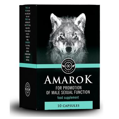 Amarok - trenutne ocene uporabnikov 2020 - sestavine, kako ga jemati, kako deluje, mnenja, forum, cena, kje kupiti, proizvajalec - Slovenija