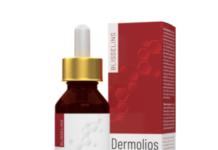Dermolios - recenzii curente ale utilizatorilor din 2020 - ingrediente, cum să o folosești, cum functioneazã, opinii, forum, preț, de unde să cumperi, comanda - România