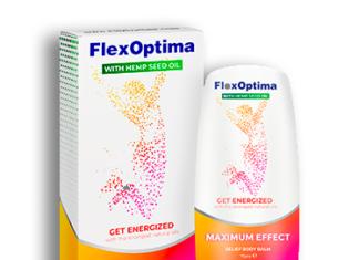 FlexOptima - comentarios de usuarios actuales 2020 - ingredientes, cómo aplicar, como funciona, opiniones, foro, precio, donde comprar, mercadona - España