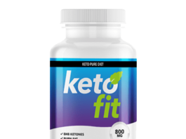 Keto Fit Diet - comentarios de usuarios actuales 2020 - ingredientes, cómo tomarlo, como funciona, opiniones, foro, precio, donde comprar, mercadona - España