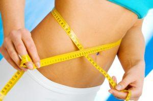 Keto Fit Diet vélemények, fórum, hozzászólások