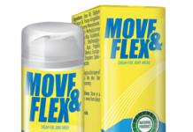 Move&Flex - aktuálnych užívateľských recenzií 2020 - prísady, ako sa prihlásiť, ako to funguje, názory, forum, cena, kde kúpiť, výrobca - Slovensko
