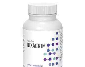 Nixagrim - nåværende brukeranmeldelser 2020 - ingredienser, hvordan du tar den, hvordan fungerer det, meninger, forum, pris, hvor du kan kjøpe, produsenten - Norge