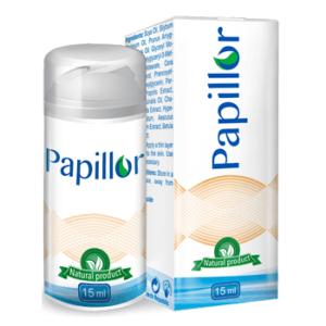 Papillor - aktuálnych užívateľských recenzií 2020 - prísady, ako sa prihlásiť, ako to funguje, názory, forum, cena, kde kúpiť, výrobca - Slovensko