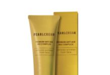 Pearl Cream - comentarios de usuarios actuales 2020 - ingredientes, cómo aplicar, como funciona, opiniones, foro, precio, donde comprar, mercadona - España