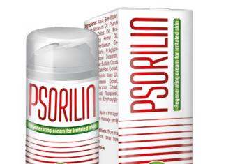Psorilin - dabartinės vartotojų apžvalgos 2020 m - ingridientai, kaip pritaikyti, kaip tai veikia, nuomones, forumas, kaina, kur nusipirkti, gamintojas - Lietuva