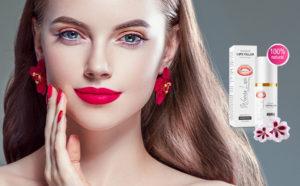 WondaLips crema, ingredientes, cómo aplicar, como funciona, efectos secundarios