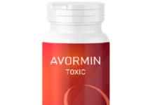 Avormin - τρέχουσες αξιολογήσεις χρηστών 2020 - συστατικά, πώς να το πάρετε, πώς λειτουργεί, γνωμοδοτήσεις, δικαστήριο, τιμή, από που να αγοράσω, skroutz - Ελλάδα