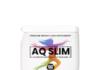 AQ Slim capsules - huidige gebruikersrecensies 2020 - ingrediënten, hoe het te nemen, hoe werkt het, meningen, forum, prijs, waar te kopen, fabrikant - Nederland