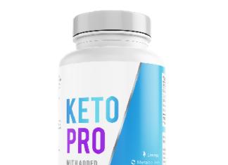 Keto Pro & Pure Detox capsules - current user reviews 2020 - ingrediënten, hoe het te nemen, hoe werkt het, meningen, forum, prijs, waar te kopen, fabrikant - Nederland