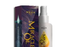 Mega Hair spray - recenzii curente ale utilizatorilor din 2020 - ingrediente, cum să o folosești, cum functioneazã, opinii, forum, preț, de unde să cumperi, comanda - România