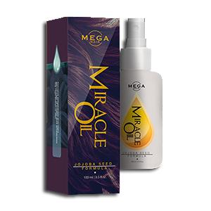 Mega Hair sprej - aktuálnych užívateľských recenzií 2020 - prísady, ako ju použiť, ako to funguje , názory, forum, cena, kde kúpiť, výrobca - Slovensko