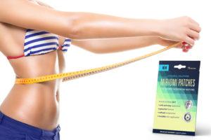 Mibiomi Patches έμπλαστρα, συστατικά, πώς να το χρησιμοποιήσετε, πώς λειτουργεί, παρενέργειες