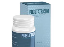 Prostatricum cápsulas - comentarios de usuarios actuales 2020 - ingredientes, cómo tomarlo, como funciona, opiniones, foro, precio, donde comprar, mercadona - España