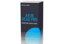 Ayur Read Pro Γυαλιά - τρέχουσες αξιολογήσεις χρηστών 2020 - πώς να το χρησιμοποιήσετε, πώς λειτουργεί, γνωμοδοτήσεις, δικαστήριο, τιμή, από που να αγοράσω, skroutz - España