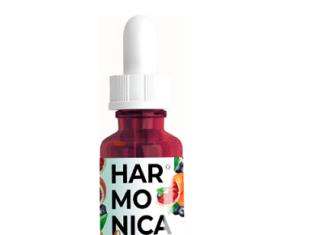 Harmonica Linea gotas - comentarios de usuarios actuales 2020 - ingredientes, cómo tomarlo, como funciona, opiniones, foro, precio, donde comprar, mercadona - España