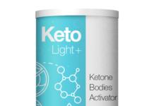 Keto Light + cápsulas - comentarios de usuarios actuales 2020 - ingredientes, cómo tomarlo, como funciona, opiniones, foro, precio, donde comprar, mercadona - España