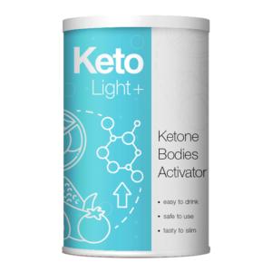 Keto Light + capsule - recenzii curente ale utilizatorilor din 2020 - ingrediente, cum să o ia, cum functioneazã, opinii, forum, preț, de unde să cumperi, comanda - România