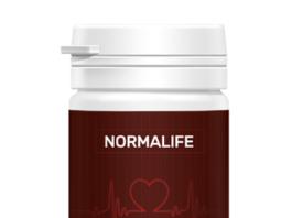 Normalife capsule - recenzii curente ale utilizatorilor din 2020 - ingrediente, cum să o ia, cum functioneazã, opinii, forum, preț, de unde să cumperi, comanda - România