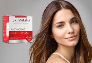 SkinVitalis de unde să cumperi, farmacie