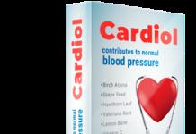 Cardiol kapsuly - aktuálnych užívateľských recenzií 2020 - prísady, ako ju vziať, ako to funguje, názory, forum, cena, kde kúpiť, výrobca - Slovensko