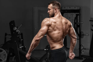 MuscleG comanda, amazon - România