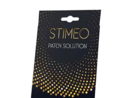 Stimeo Patches έμπλαστρα - τρέχουσες αξιολογήσεις χρηστών 2020 - συστατικά, πώς να το χρησιμοποιήσετε, πώς λειτουργεί, γνωμοδοτήσεις, δικαστήριο, τιμή, από που να αγοράσω, skroutz - Ελλάδα