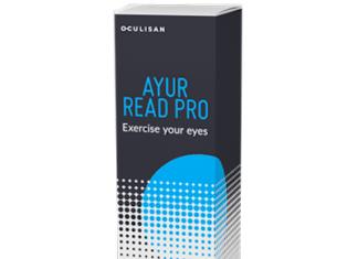 Ayur Read Pro bril - current user reviews 2020 - hoe het te gebruiken, hoe werkt het, meningen, forum, prijs, waar te kopen, fabrikant - Nederland