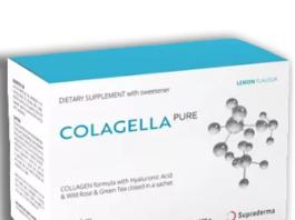 Collagella Pure bebida - comentarios de usuarios actuales 2020 - ingredientes, cómo tomarlo, como funciona, opiniones, foro, precio, donde comprar, mercadona - España