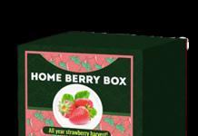 Home Berry Box set de cultivare a căpșunilor - recenzii curente ale utilizatorilor din 2020 - cum să o folosești, cum functioneazã, opinii, forum, preț, de unde să cumperi, comanda - România