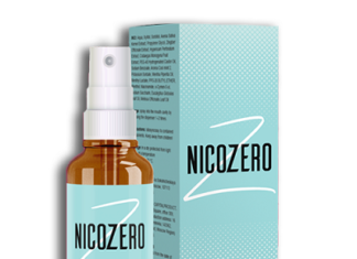 NicoZero purškiama - dabartinės vartotojų apžvalgos 2020 m - ingridientai, kaip naudoti, kaip tai veikia, nuomones, forumas, kaina, kur nusipirkti, gamintojas - Lietuva