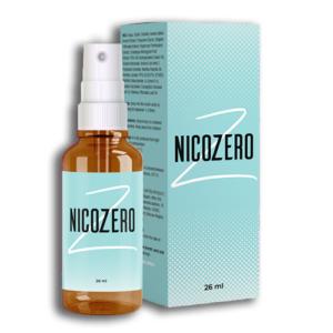 NicoZero spray - recenzii curente ale utilizatorilor din 2020 - ingrediente, cum să o folosești, cum functioneazã, opinii, forum, preț, de unde să cumperi, comanda - România