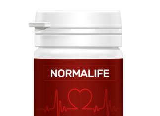 Normalife kapsulės - dabartinės vartotojų apžvalgos 2020 m - ingridientai, kaip vartoti, kaip tai veikia, nuomonės, forumas, kaina, kur nusipirkti, gamintojas - Lietuva
