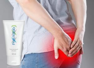 Proctolab crema, ingredientes, cómo aplicar, como funciona, efectos secundarios