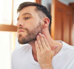 Smart Beard Spray názory, forum, komentáre