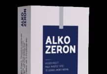 Alkozeron kapsulės - dabartinės vartotojų apžvalgos 2020 m - ingridientai, kaip vartoti, kaip tai veikia, nuomonės, forumas, kaina, kur nusipirkti, gamintojas - Lietuva