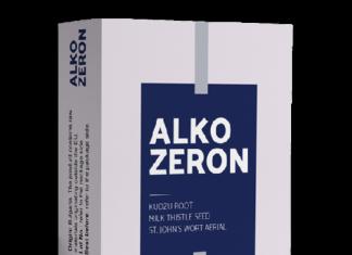 Alkozeron kapsule - trenutne ocene uporabnikov 2020 - sestavine, kako ga jemati, kako deluje, mnenja, forum, cena, kje kupiti, proizvajalec - Slovenija