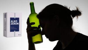 Alkozeron kde kúpiť, lekáreň
