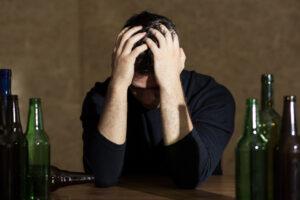 Alkozeron nuomonės, forumas, komentarai