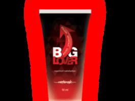BigLover gél - aktuálnych užívateľských recenzií 2020 - prísady, ako sa prihlásiť, ako to funguje, názory, forum, cena, kde kúpiť, výrobca - Slovensko