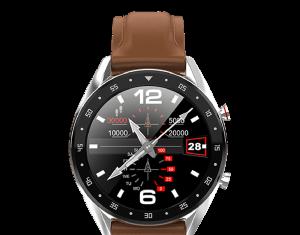 GX Smartwatch slim horloge - huidige gebruikersrecensies 2020 - hoe het te gebruiken, hoe werkt het, meningen, forum, prijs, waar te kopen, fabrikant - Nederland