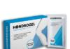 Hondrogel γέλη - τρέχουσες αξιολογήσεις χρηστών 2020 - συστατικά, πώς να εφαρμόσετε, πώς λειτουργεί, γνωμοδοτήσεις, δικαστήριο, τιμή, από που να αγοράσω, skroutz - Ελλάδα
