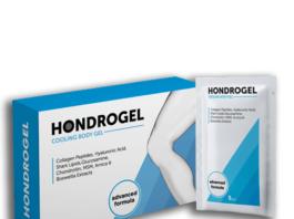 Hondrogel gel - ingrediente, compoziţie, cum să aplici, cum functioneazã, opinii, forum, preț, de unde să cumperi, farmacie, comanda, catena - România